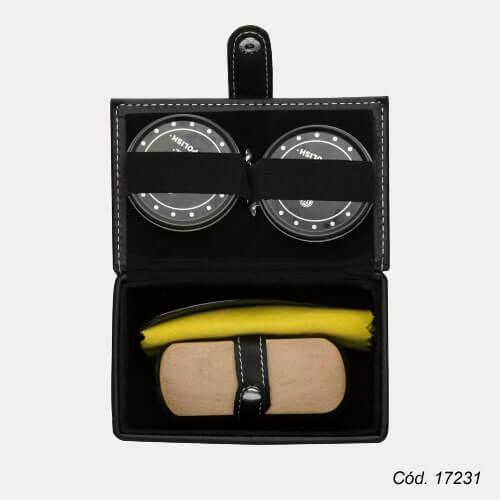 kit-engraxate-para-brinde-dia-dos-pais-aberta